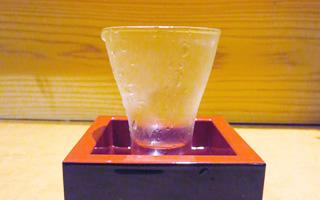 日本酒度とは