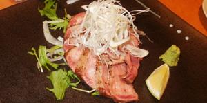 季節の料理01