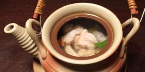 季節の料理03